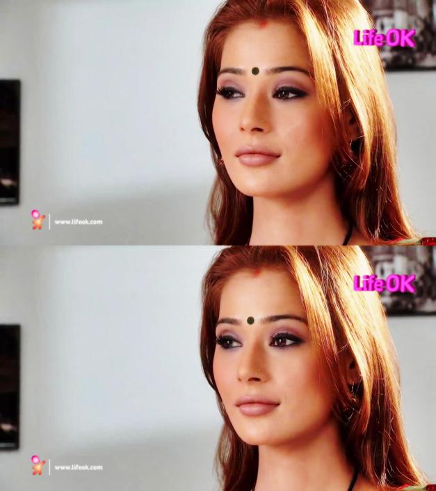 Sara Khan/სარა კანი - Page 7 Johug
