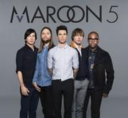 Maroon 5 Maroon_5