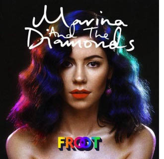 Marina and The Diamonds, ¿te animas a escucharla? 2a4pf2p
