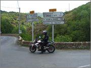 Votre moto avant la MT-09 - Page 4 CIMG7406