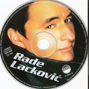 Rade Lackovic - Diskografija Rade_Lackovic_2002_-_Carobna_Zeno_CE-_DE