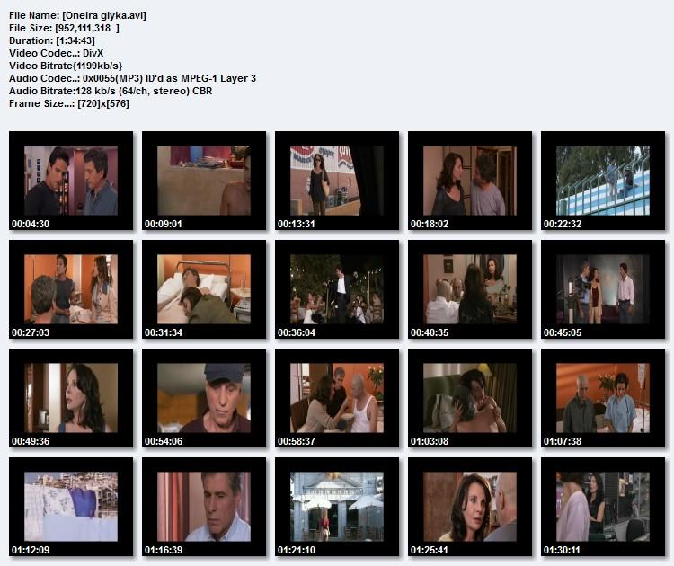 OΝΕΙΡΑ ΓΛΥΚA(2002)  Oneira_glyka_scr
