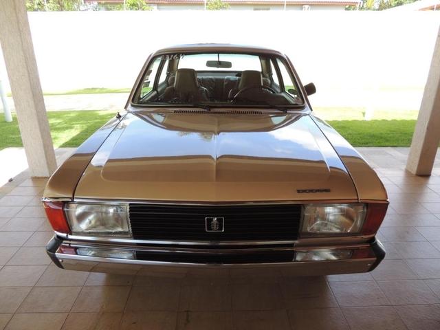 Auto Storiche in Brasile - FIAT - Pagina 7 Polara_1980_2