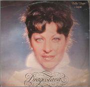 Dragoslava Gencic - Diskografija  1981_2_p