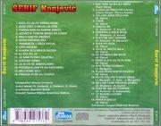 Serif Konjevic - Diskografija - Page 2 2003_b