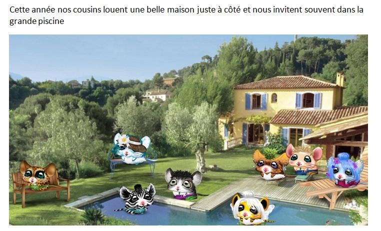 Le Cromimi-Nut n°59 bis Page_cousins_piscine