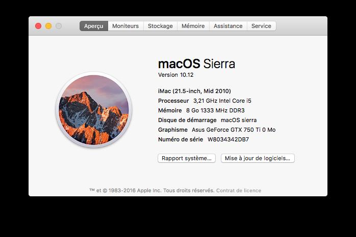 probléme  de démarrage macOS sierra - Page 2 Capture_d_e_cran_2016_09_26_a_11_51_37_AM