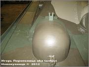 Советский средний танк Т-34,  Panssarimuseo, Parola, Finland 34_046