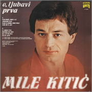 Mile Kitic - Diskografija Mile_Kitic_1983_z