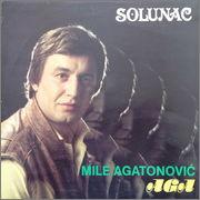 Mile Agatonovic Aga -Diskografija Image