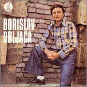 Borislav Bora Drljaca - Diskografija BORA_DRLJACA_1975_3