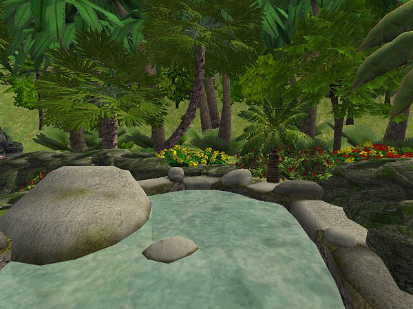 Hellohello: Domy - Stránka 3 Jungle_Retreat_65