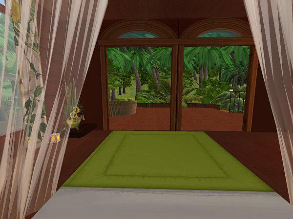 Hellohello: Domy - Stránka 3 Jungle_Retreat_71
