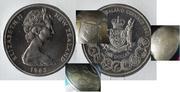 Dólar 1983 nueva zelanda Nueva_Zelanda_-_53_1_Dolar_1983