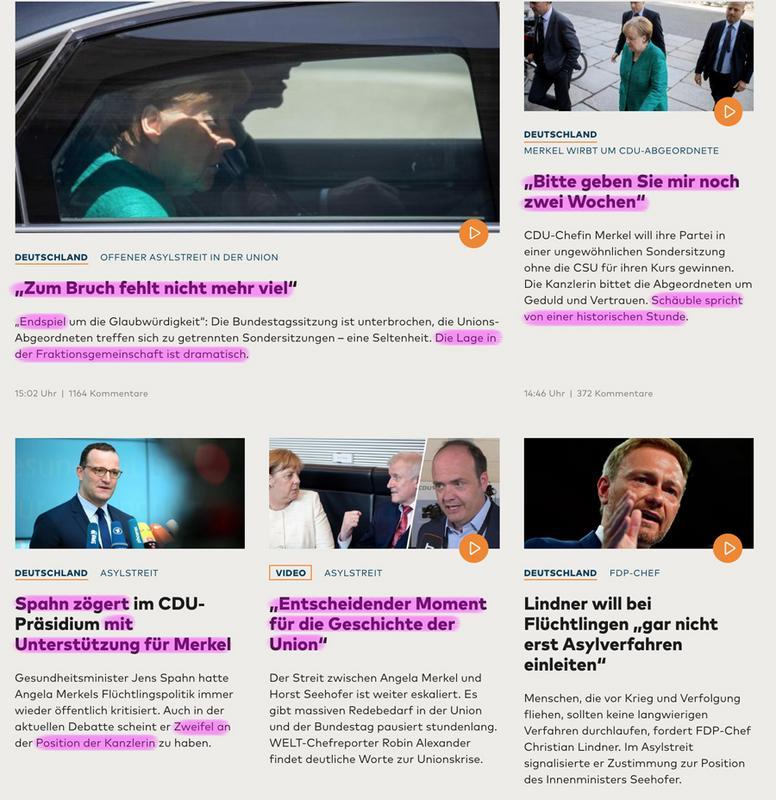 Presseschau - Seite 34 Bildschirmfoto_2018-06-14_um_15.12.06