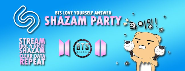 [PROIECT]SHAZAM PARTY Shzam_PARTY
