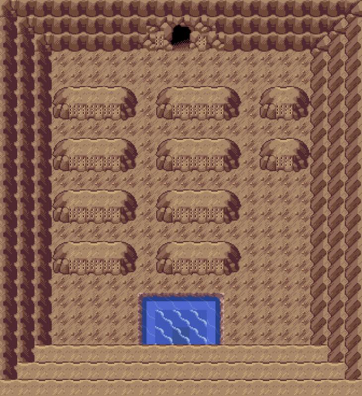 Lugares extraños, perturbadores, misteriosos, etc de Pokémon (hay spoilers) C_mara_Sellada_P1