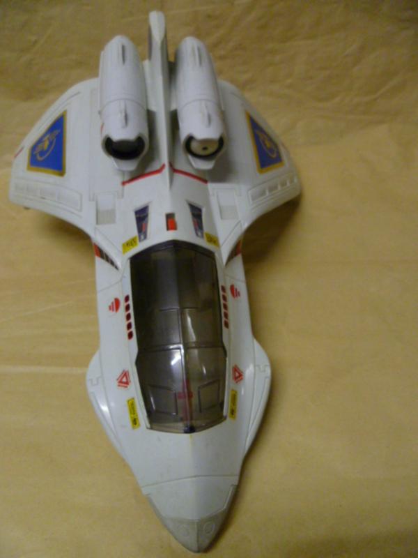navicella-capitan power Ripulisty_011