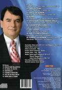 Vinko Brnada - Diskografija R-7710231-1462160017-5578.jpeg