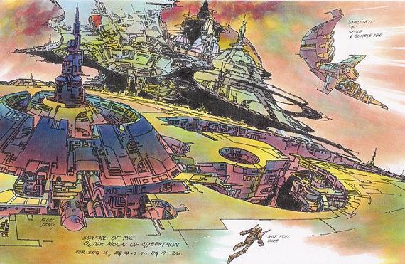 SITE WEB - Transformers (G1): Tout savoir en français: Infos, Images, Vidéos, Marchandises, Doublage, Film (1986), etc. - Page 2 9cb7urildle5n7c2afl