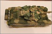 Т-90 звезда 1/35                             - Страница 5 IMG_0584