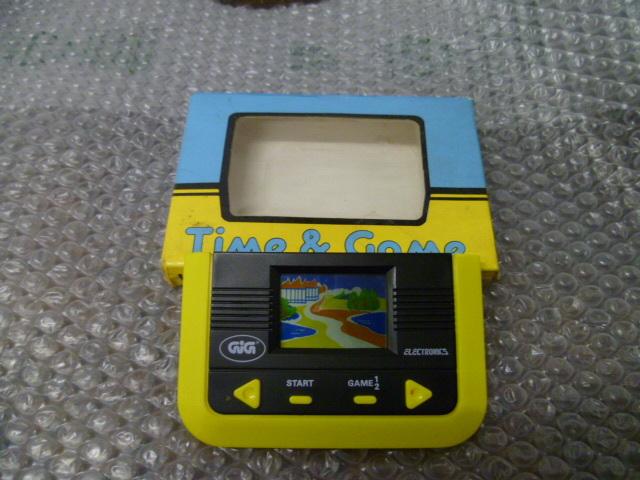 Sto cercando vecchi giochi degli anni: 80s/90s  Foto_videogiochi_012
