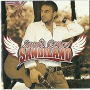 Sandi Cenov - Diskografija Scan0001