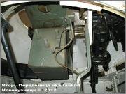 Советский средний танк Т-34,  Panssarimuseo, Parola, Finland 34_041