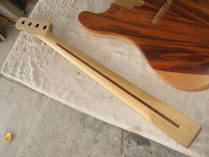 Precision Bass 51 - Finalizado. IMG_1456