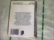 Livros de Astronomia (grátis: ebook de cada livro) 2015_08_11_HIGH_69