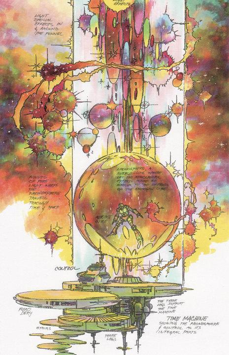 SITE WEB - Transformers (G1): Tout savoir en français: Infos, Images, Vidéos, Marchandises, Doublage, Film (1986), etc. - Page 2 Bq7kcnkclww9z5yt89cr