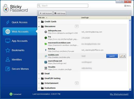 Sticky Password Premium v8.0.10.54 Multilingual 23426d0c82