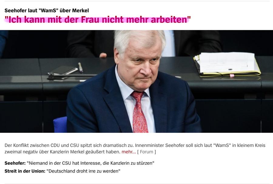 Presseschau - Seite 34 Bildschirmfoto_2018-06-17_um_10.09.10