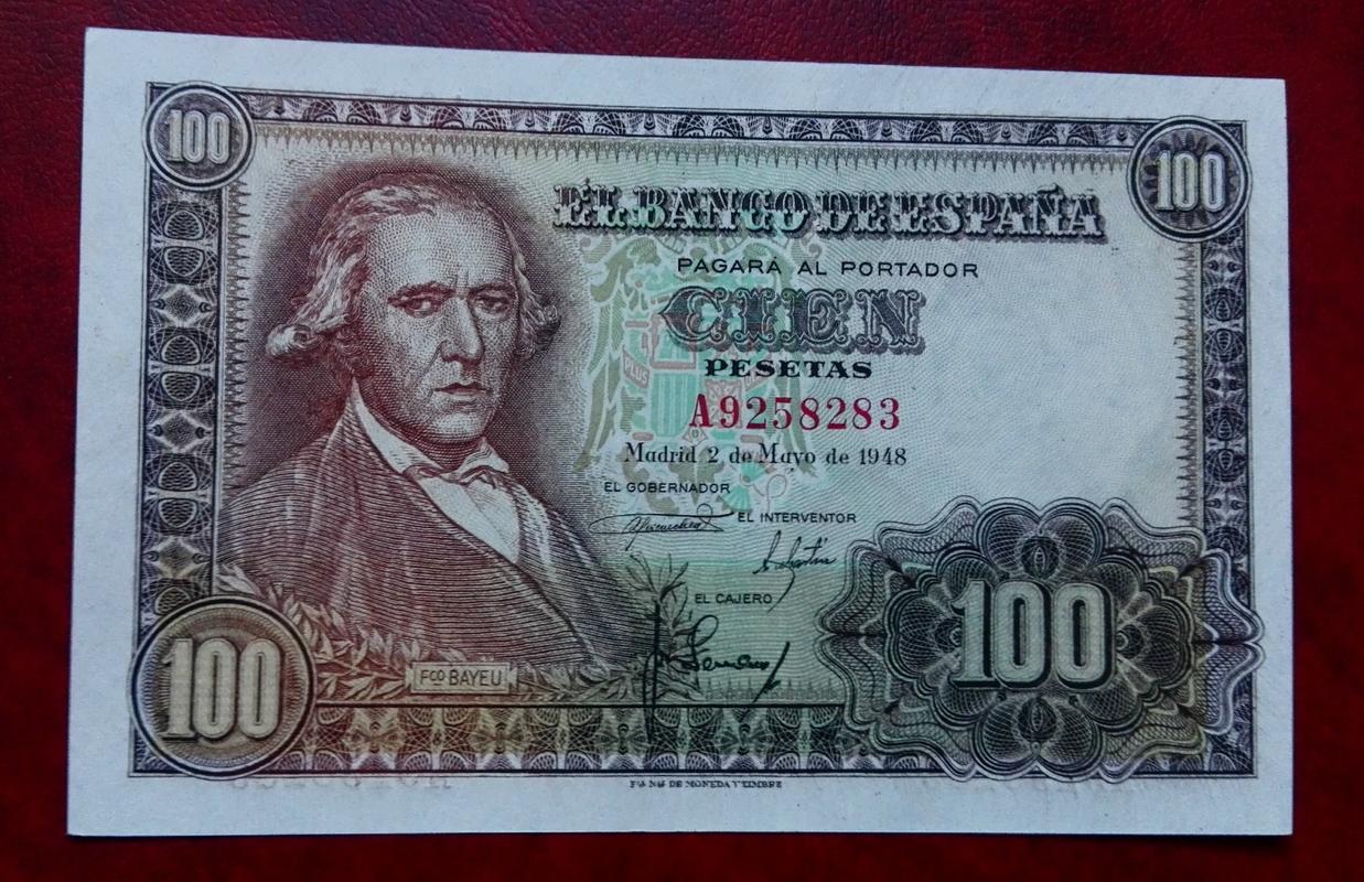 100 pesetas 1948 (serie A) IMG_20170311_173039