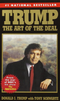 Ultimate Trump myth disintegrates in the wake of his summit with Putin Artofthedeal200x336