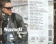 Sandi Cenov - Diskografija Omot_2