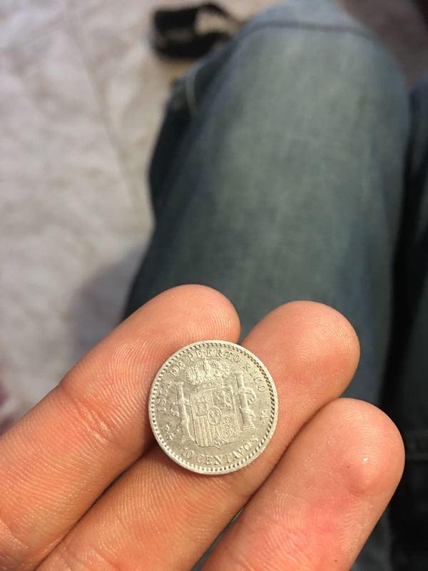 10 centavos Puerto Rico 1896...¿vale tanto? IMG-20170407-_WA0011