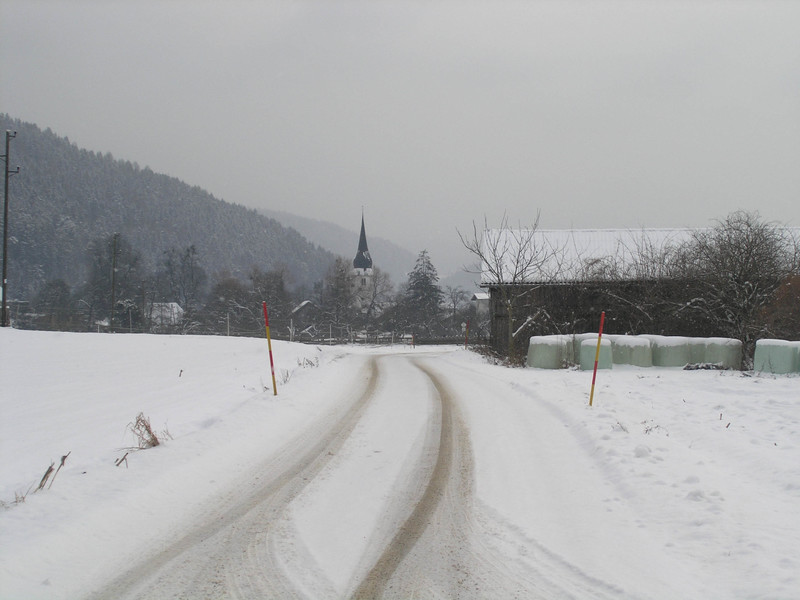 """Karaula """"Vič"""" VP 7646 - granični odsek Dravograd - 1986-1987 03_VIC"""