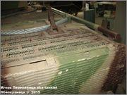 "Немецкий тяжелый танк  Panzerkampfwagen VI  Ausf E ""Tiger"", SdKfz 181,  Deutsches Panzermuseum, Munster Tiger_I_Munster_146"