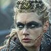 Article de l'encyclopédie des joueurs - Page 5 Vikings-saison-5-saison-5b-comic-con-trailer