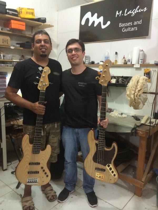 Projeto Jazz Bass 5 cordas M. Laghus - Página 2 IMG_1387