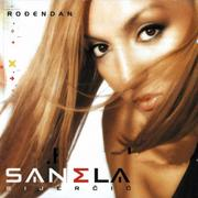 Sanela Sijercic - Diskografija 2002_-_Rodjendan