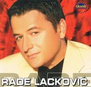 Rade Lackovic - Diskografija Rade_Lackovic_2003_-_U_Nedra_Mi_Sipaj_Vina_Prednja