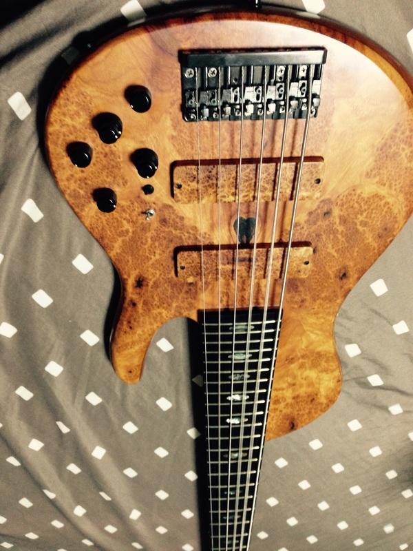 Helo Bass  - Página 4 Image