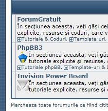 Problemă înlocuire icon-uri forum Screenshot.109332539