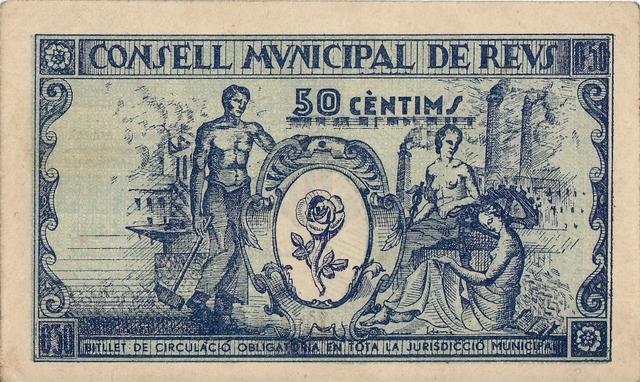 50 Céntimos Reus 1937 (Serie B)  Captura_de_pantalla_2016_01_22_a_les_21_34_08