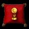 ΤΡΟΠΑΙΟΥΧΟΙ PROEVOFANS For_50_victories_in_a_row