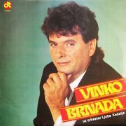 Vinko Brnada - Diskografija R-3113729-1316415629.jpeg