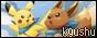 Pokémon Journey Haha