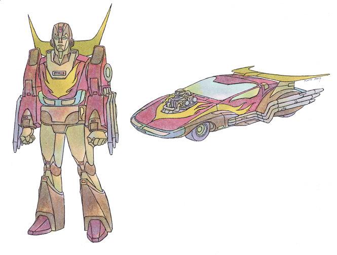 SITE WEB - Transformers (G1): Tout savoir en français: Infos, Images, Vidéos, Marchandises, Doublage, Film (1986), etc. - Page 2 Bez96dbkjtz40ss8f6si
